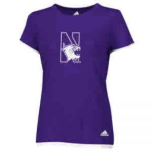 Ladies Supersoft Cotton T-Shirt