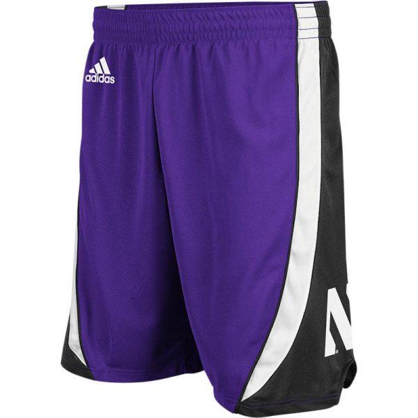 Youth Adidas Basketball Short