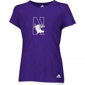 Ladies Supersoft Cotton T-Shirt