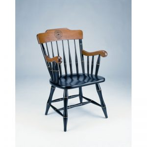 Northwestern Widcats Standard Chair