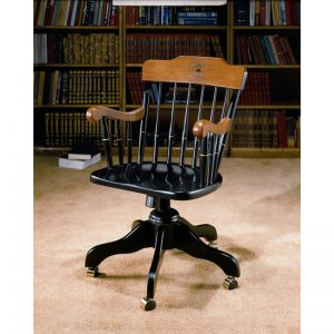 Northwestern Widcats Swivel Chair