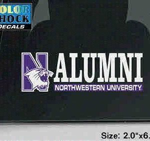 Alumni Related