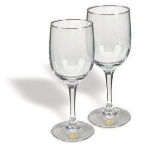 Wine & Champane Glasses
