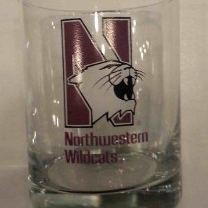 Drink & Wisky Glasses