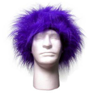 Hair Accessories & Wigs