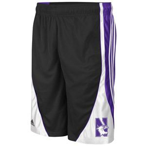 Adult Adidas Basketball Short