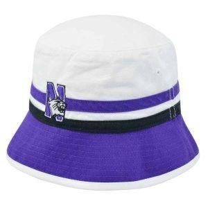 Floppy/Bucket Hats