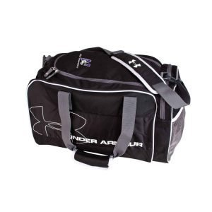 Duffle Bags & Sports Bags