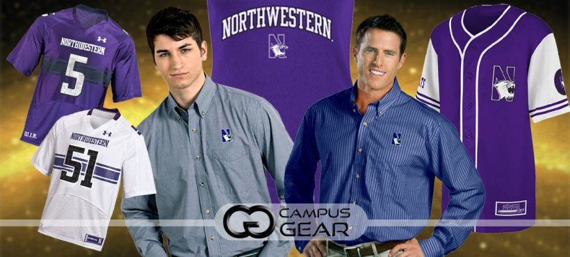new concept 6f6d6 d7ee0 Campus Gear, 1722 Sherman Ave, Evanston, Illinois (847) 869-7033