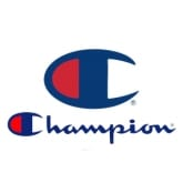 Champion Name Logo sq