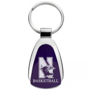 Choose Your Sport Keychains