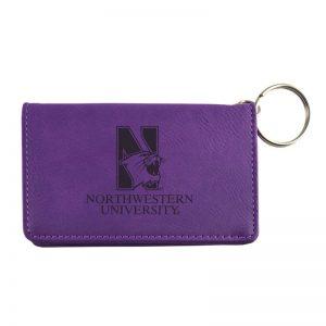 ID Holders Keychains