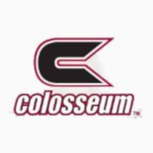 colosseum-athletics-squarelogo-300