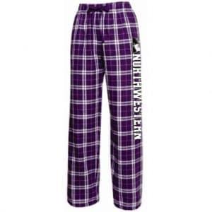 Flanel Pants & Pajama Pants