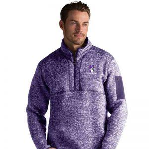 1/4 Zips & 1/2 Zips Sweatshirts