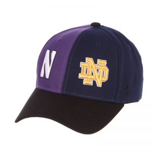 House Divided Hats