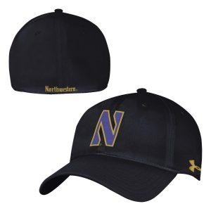 Flexfit Gothic Hats