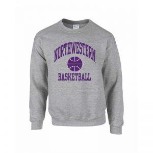 Choose Your Sport Crewneck Sweatshirts