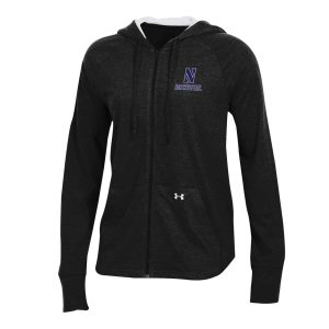Under Armour Ziphood Sweatshirts