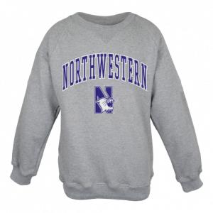 Youth Crewneck Sweatshirts