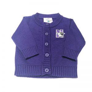 Newborn Cardigans & Sweaters