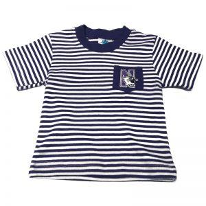 Infant Short Sleeve T-Shirts