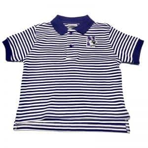 Newborn Polo Shirts