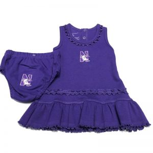 Newborn Dresses & Skirts