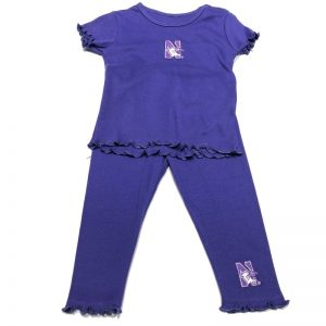 Newborn T-Shirt & Pant Sets