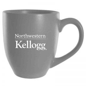 Kellogg Mugs