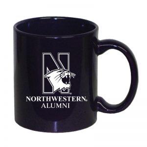 Alumni Coffee Mugs