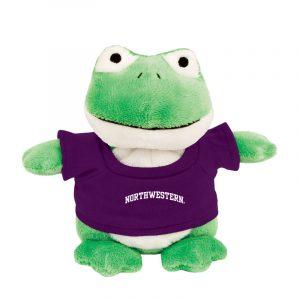 Shortie_Plush_frog