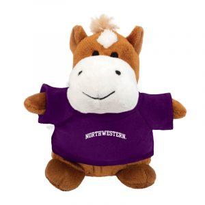 Shortie_Plush_horse