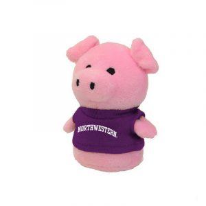 Shortie_Plush_PIG